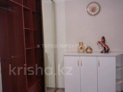 2-комнатная квартира, 65 м², 10/15 этаж помесячно, Амангельды Иманова 26 за 130 000 〒 в Нур-Султане (Астана), Алматинский р-н — фото 6