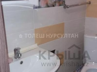 2-комнатная квартира, 65 м², 10/15 этаж помесячно, Амангельды Иманова 26 за 130 000 〒 в Нур-Султане (Астана), Алматинский р-н — фото 8