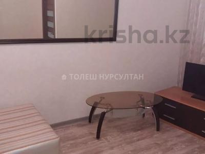 2-комнатная квартира, 65 м², 10/15 этаж помесячно, Амангельды Иманова 26 за 130 000 〒 в Нур-Султане (Астана), Алматинский р-н — фото 9
