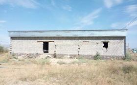 Участок 10 соток, Массив Шанарак 643 за 3.8 млн 〒 в Таразе
