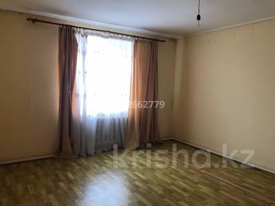 3-комнатный дом, 120 м², 9 сот., Байтерек 9 за 13 млн 〒 в Мичурине — фото 4