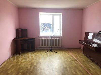 3-комнатный дом, 120 м², 9 сот., Байтерек 9 за 13 млн 〒 в Мичурине — фото 5