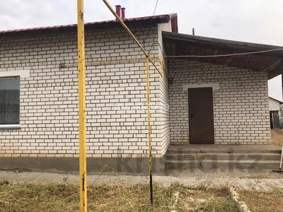 3-комнатный дом, 120 м², 9 сот., Байтерек 9 за 13 млн 〒 в Мичурине — фото 7