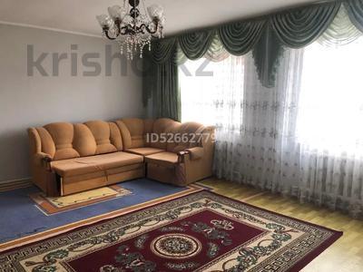 3-комнатный дом, 120 м², 9 сот., Байтерек 9 за 13 млн 〒 в Мичурине