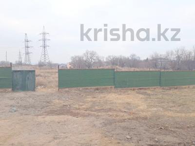 Участок 32 сотки, Шаляпина — Яссауи за 250 млн 〒 в Алматы, Ауэзовский р-н