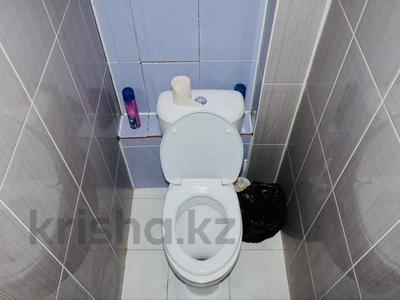 2-комнатная квартира, 52 м², 3/9 этаж посуточно, Абая 81 — Астана за 7 500 〒 в Петропавловске — фото 6
