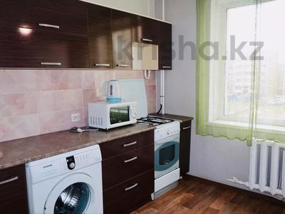 2-комнатная квартира, 52 м², 3/9 этаж посуточно, Абая 81 — Астана за 7 500 〒 в Петропавловске — фото 7