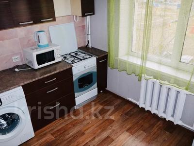 2-комнатная квартира, 52 м², 3/9 этаж посуточно, Абая 81 — Астана за 7 500 〒 в Петропавловске — фото 10