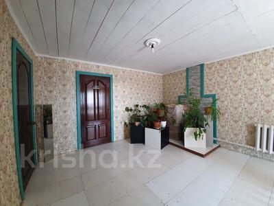 6-комнатный дом, 210 м², 9 сот., Елебекова 74 за 35 млн 〒 в Караганде, Казыбек би р-н