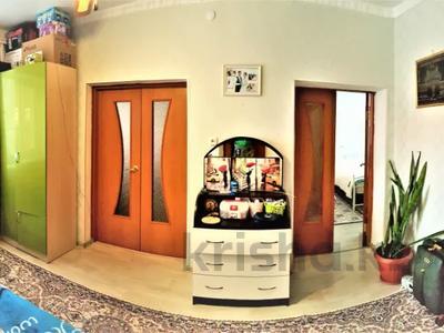 5-комнатный дом, 90 м², 6 сот., Степана Разина — Новый переулок за ~ 10 млн 〒 в Темиртау — фото 4