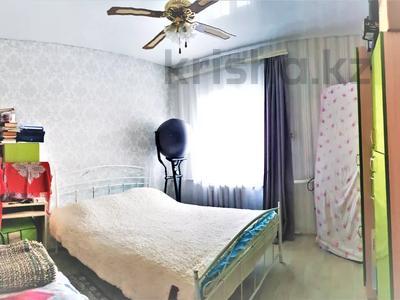 5-комнатный дом, 90 м², 6 сот., Степана Разина — Новый переулок за ~ 10 млн 〒 в Темиртау