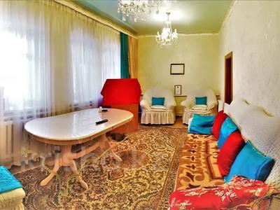 5-комнатный дом, 90 м², 6 сот., Степана Разина — Новый переулок за ~ 10 млн 〒 в Темиртау — фото 2