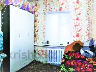 5-комнатный дом, 90 м², 6 сот., Степана Разина — Новый переулок за ~ 10 млн 〒 в Темиртау — фото 3