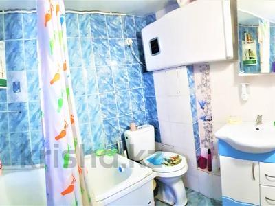 5-комнатный дом, 90 м², 6 сот., Степана Разина — Новый переулок за ~ 10 млн 〒 в Темиртау — фото 8