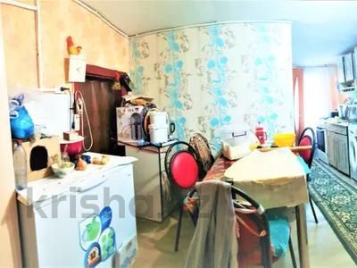 5-комнатный дом, 90 м², 6 сот., Степана Разина — Новый переулок за ~ 10 млн 〒 в Темиртау — фото 7