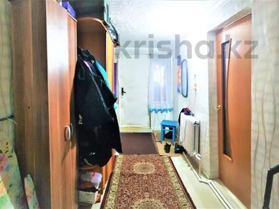 5-комнатный дом, 90 м², 6 сот., Степана Разина — Новый переулок за ~ 10 млн 〒 в Темиртау — фото 6
