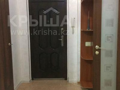 1-комнатная квартира, 65 м², 2/6 этаж посуточно, Микрорайон Алмагуль 28 за 9 990 〒 в Атырау