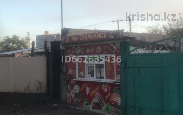киоск общепит донерная куры гриль за 35 000 〒 в Павлодаре
