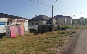 Магазин площадью 94 м², Бйтурсынова 7а за 28 млн 〒 в Косшы