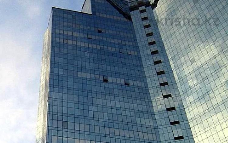 Офис площадью 50 м², Аль Фараби — Мира за 3 600 〒 в Алматы, Бостандыкский р-н