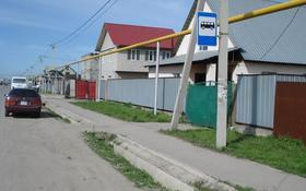 3-комнатный дом, 149 м², 9.9 сот., Кошкарбаева 4 за 34 млн 〒 в Алматы