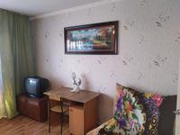 2-комнатная квартира, 42 м², 5/9 этаж помесячно, Каркаралинская 22 за 60 000 〒 в Семее