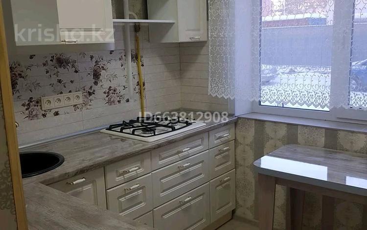 2-комнатная квартира, 49 м², 1/4 этаж, Пушкина 69 за 14.1 млн 〒 в Костанае