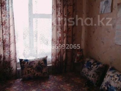 2-комнатная квартира, 43 м², 4/5 этаж, улица Карасай батыра 33 за 9.5 млн 〒 в Каскелене