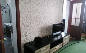 2-комнатная квартира, 48 м², 1/2 этаж, Максима Горького за 7.5 млн 〒 в Усть-Каменогорске