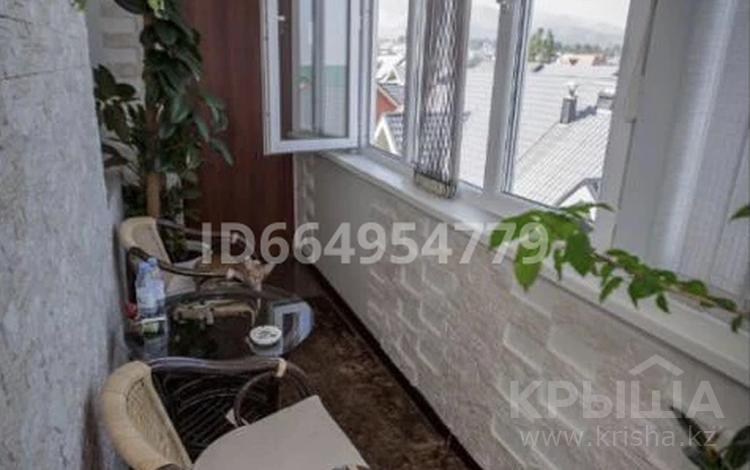 5-комнатная квартира, 240 м², 4 этаж, мкр Нур Алатау 37а-з за 133 млн 〒 в Алматы, Бостандыкский р-н