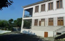 5-комнатный дом посуточно, 200 м², Mamia Varshanidze 163 за 35 250 〒 в Батуми