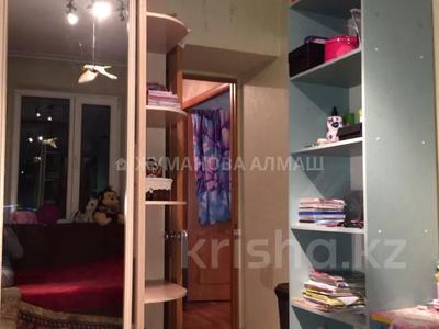 2-комнатная квартира, 44 м², 3/5 этаж помесячно, мкр Орбита-2 31 — Мустафина за 100 000 〒 в Алматы, Бостандыкский р-н — фото 3
