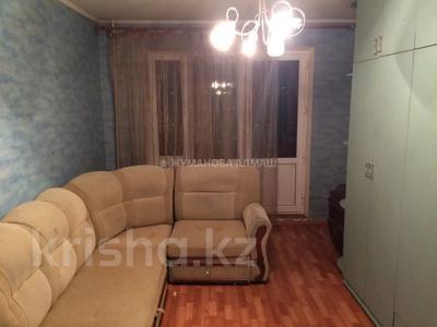 2-комнатная квартира, 44 м², 3/5 этаж помесячно, мкр Орбита-2 31 — Мустафина за 100 000 〒 в Алматы, Бостандыкский р-н