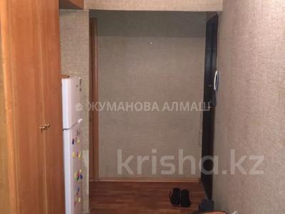 2-комнатная квартира, 44 м², 3/5 этаж помесячно, мкр Орбита-2 31 — Мустафина за 100 000 〒 в Алматы, Бостандыкский р-н — фото 5