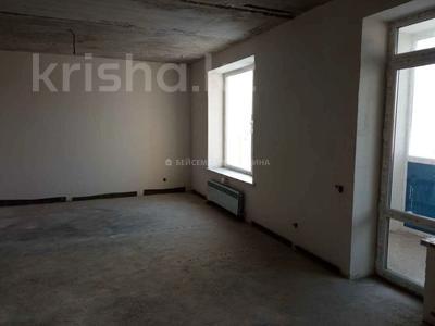 1-комнатная квартира, 41 м², 8/9 этаж, Бухар Жырау за 16.8 млн 〒 в Нур-Султане (Астане), Есильский р-н