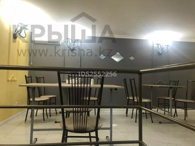 Магазин площадью 60 м², Мангелик ел 15/1 за 25 млн 〒 в Семее