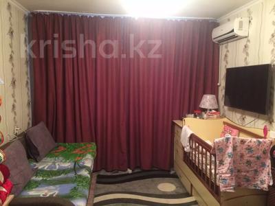 1-комнатная квартира, 18.5 м², 2/5 этаж, мкр №1, Жубанова 13 — Сайна за 5.5 млн 〒 в Алматы, Ауэзовский р-н