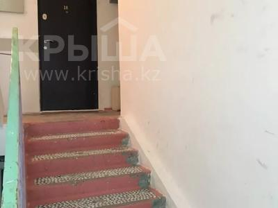 1-комнатная квартира, 18.5 м², 2/5 этаж, мкр №1, Жубанова 13 — Сайна за 5.5 млн 〒 в Алматы, Ауэзовский р-н — фото 8