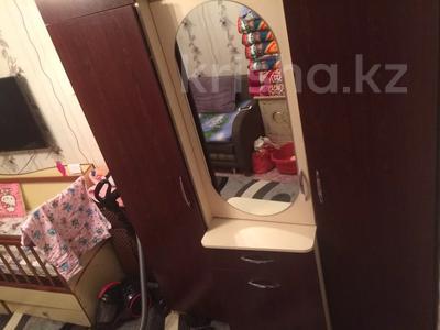 1-комнатная квартира, 18.5 м², 2/5 этаж, мкр №1, Жубанова 13 — Сайна за 5.5 млн 〒 в Алматы, Ауэзовский р-н — фото 2