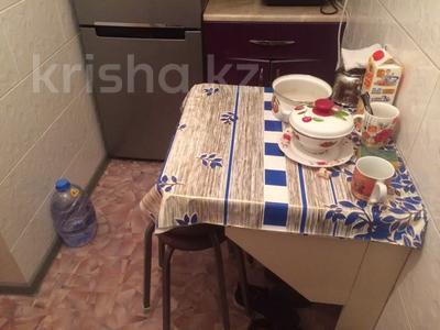1-комнатная квартира, 18.5 м², 2/5 этаж, мкр №1, Жубанова 13 — Сайна за 5.5 млн 〒 в Алматы, Ауэзовский р-н — фото 3
