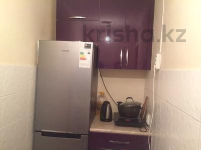 1-комнатная квартира, 18.5 м², 2/5 этаж, мкр №1, Жубанова 13 — Сайна за 5.5 млн 〒 в Алматы, Ауэзовский р-н — фото 4