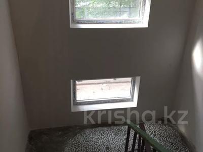 1-комнатная квартира, 18.5 м², 2/5 этаж, мкр №1, Жубанова 13 — Сайна за 5.5 млн 〒 в Алматы, Ауэзовский р-н — фото 6