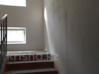 1-комнатная квартира, 18.5 м², 2/5 этаж, мкр №1, Жубанова 13 — Сайна за 5.5 млн 〒 в Алматы, Ауэзовский р-н — фото 7