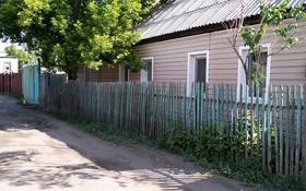 5-комнатный дом, 69 м², 6.5 сот., 2 лодочная 31 за 4.5 млн 〒 в Семее