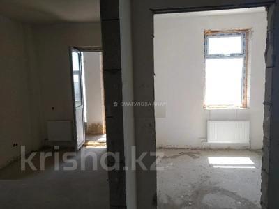 1-комнатная квартира, 34 м², 7/13 этаж, Коргалжын шоссе за 9.8 млн 〒 в Нур-Султане (Астана), Есиль р-н — фото 6