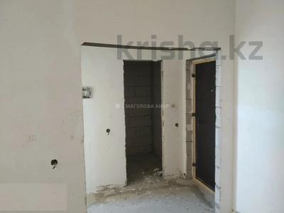 1-комнатная квартира, 34 м², 7/13 этаж, Коргалжын шоссе за 9.8 млн 〒 в Нур-Султане (Астана), Есиль р-н — фото 7