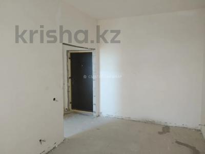 1-комнатная квартира, 34 м², 7/13 этаж, Коргалжын шоссе за 9.8 млн 〒 в Нур-Султане (Астана), Есиль р-н — фото 5