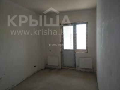 1-комнатная квартира, 34 м², 7/13 этаж, Коргалжын шоссе за 9.8 млн 〒 в Нур-Султане (Астана), Есиль р-н — фото 3