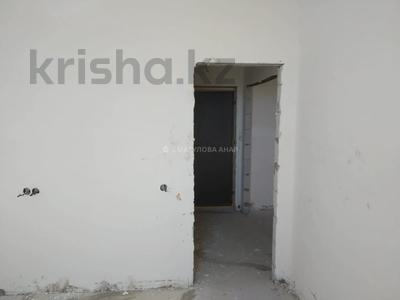 1-комнатная квартира, 34 м², 7/13 этаж, Коргалжын шоссе за 9.8 млн 〒 в Нур-Султане (Астана), Есиль р-н — фото 8
