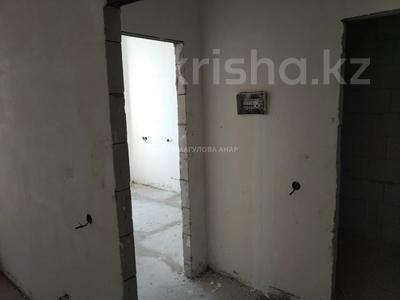 1-комнатная квартира, 34 м², 7/13 этаж, Коргалжын шоссе за 9.8 млн 〒 в Нур-Султане (Астана), Есиль р-н — фото 9